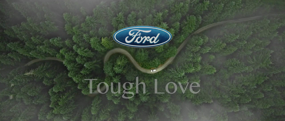 ford toughlove cover-cropped