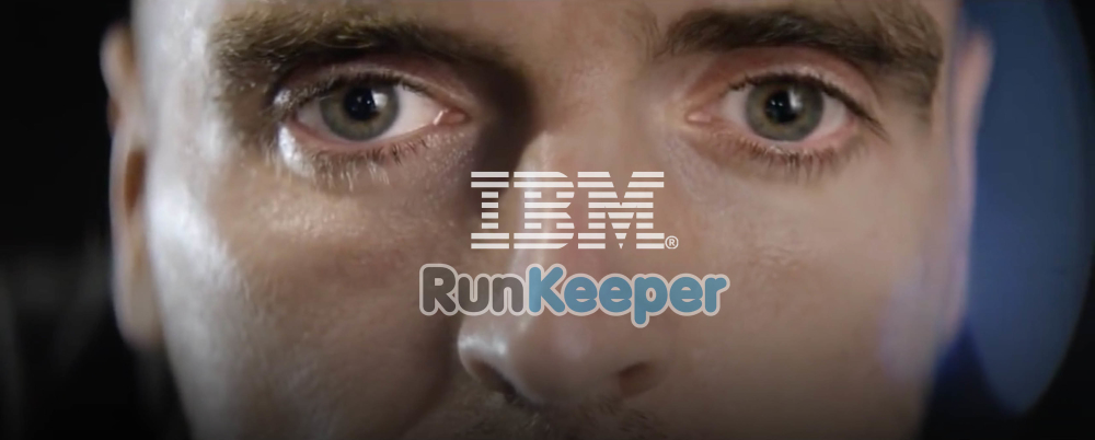 ibm cover-cropped