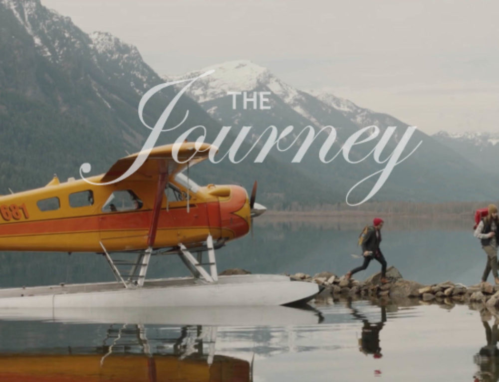 ARRI – The Journey