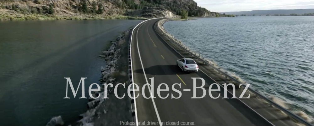 mercedes smallstuff cover-cropped